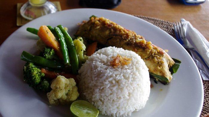 5 Resep Pepes Enak untuk Menu Buka Puasa, Cobain Pedasnya Pepes Ayam Bumbu Bali