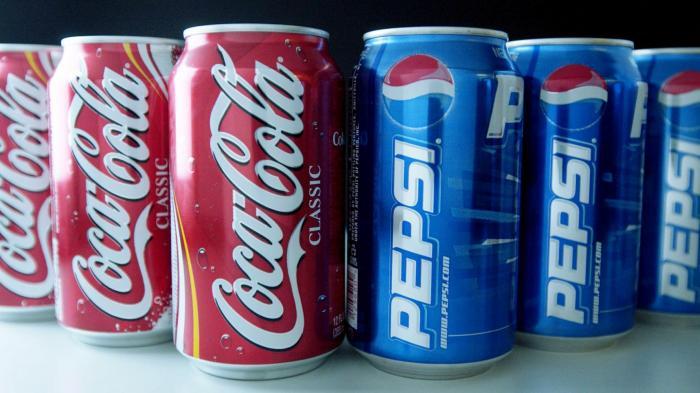Fakta Unik Pepsi, Pernah Sebabkan Kerusuhan dan Kematian di Filipina