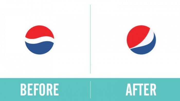 Logo Termahal - Gila! Inilah 10 Ikon dengan Harga Selangit, Langsung Bikin Kaya 7 Turunan