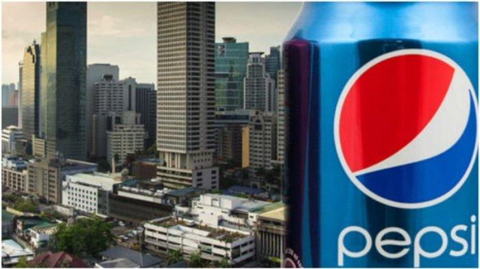 Gila! Benarkah Demam Pepsi Pernah Sebabkan Kerusuhan Jalan dan Kematian di Filipina?