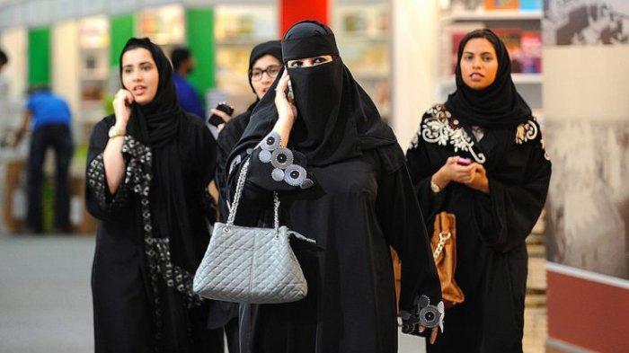 Daftar 49 Negara yang Dapatkan Visa Turis Arab Saudi, Indonesia Masukkah?