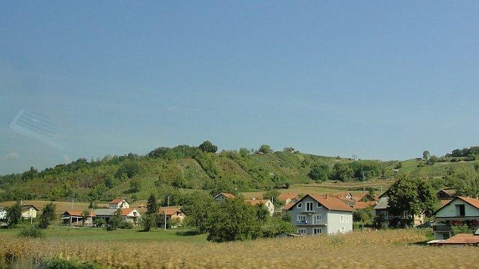 Kurang dari Rp 3 Ribu, Kamu Bisa Mendapatkan Rumah di Kroasia