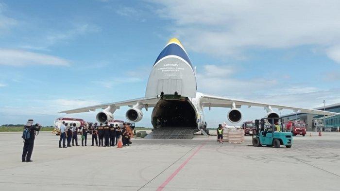 Tak Pakai Masker dan Buang Ingus di Selimut Pesawat, Penumpang Ini Didenda hingga Rp 148 Juta