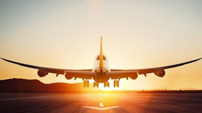 Bukan Amerika, Inilah Wilayah di Dunia dengan Tarif Tiket Pesawat Termurah