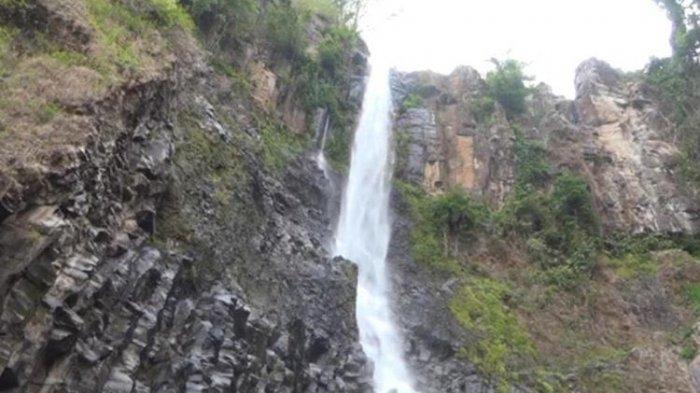 Jelajah Air Terjun Takapala, Wisata Alam di Gowa untuk Liburan Akhir Pekan Bareng Keluarga