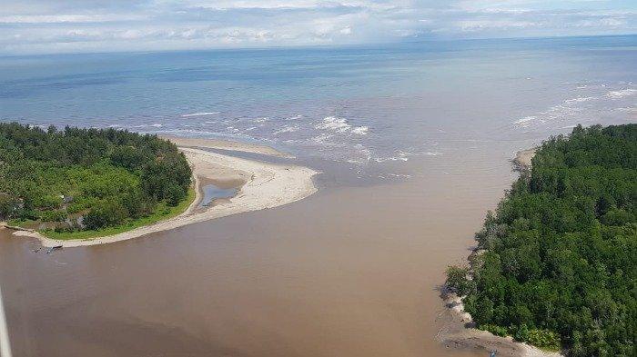Pesona Pulau Keakwa