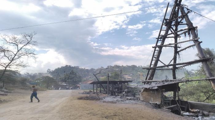 Menilik Petroleum Geoheritage Wonocolo Bojonegoro, Wisata Tambang Minyak Tradisional Tertua di Dunia
