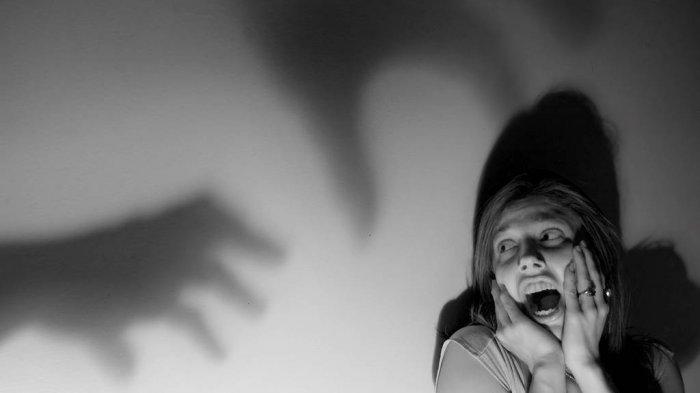 Deretan 5 Fobia Aneh ini Sering Ditemukan di Lingkunganmu, Pernah Dengar Coulrophobia?