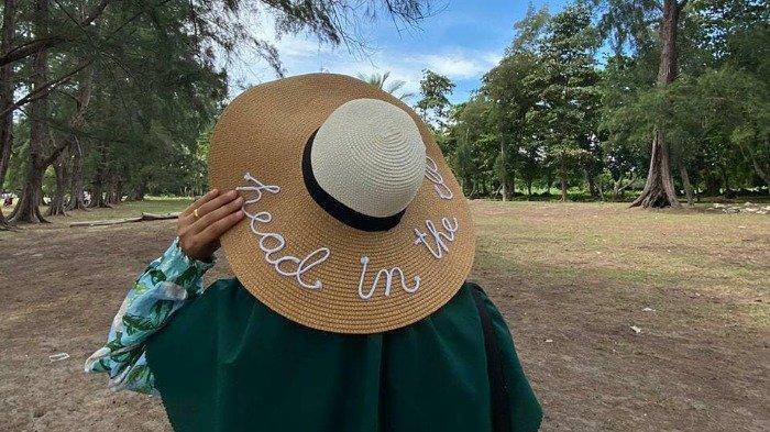 Ingin Piknik Seru di Tepi Laut? Coba Datang ke Pioneer Camp di Lhokseumawe