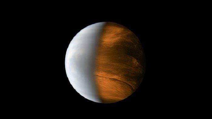 Calypso Venus Scout, Misi Terbaru NASA ke Planet Venus yang Terkenal Susah Diselidiki