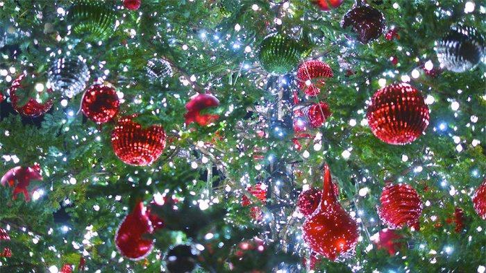 7 Tradisi Natal di Berbagai Negara, Mulai Bertukar Kado hingga Lomba Dayung