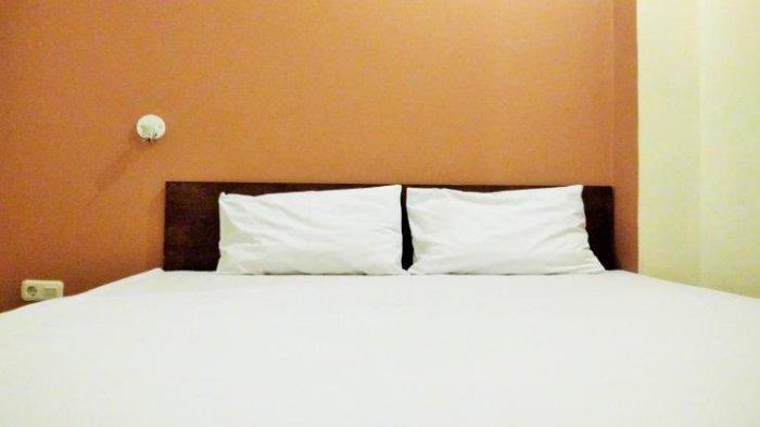 Rekomendasi 7 Hotel Murah Dekat Bandara Sultan Hasanuddin Makassar, Tarif di Bawah Rp 250 Ribu