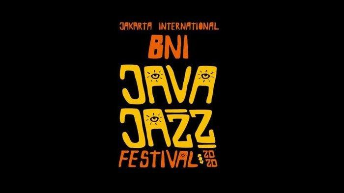 Daftar Line Up dan Harga Tiket Jakarta International Java Jazz Festival 2020