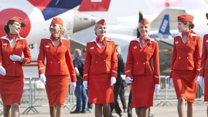 4 Curhatan Pramugari Tentang Suka Duka Pekerjaannya di Dalam Pesawat