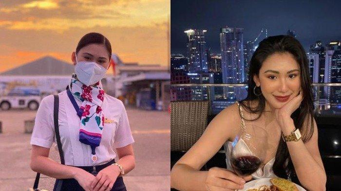 Christine Angelica Dacera (23) ditemukan tewas di bak mandi di City Garden Hotel, Makati, Filipina.