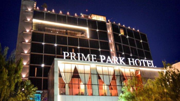 Staycation di Bandung, Ini 5 Hotel dengan Tarif Mulai Rp 160 Ribu Per Malam