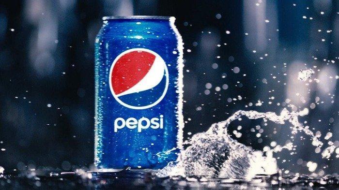 Lupakan Pepsi, Ini 5 Soda Asli Indonesia yang Bisa Kamu Coba