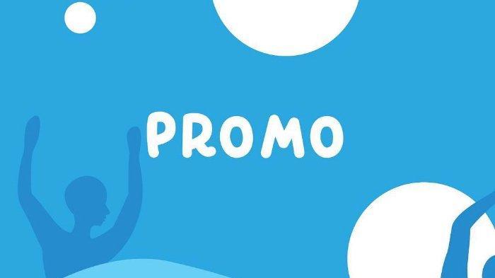 Deretan Promo Ancol Maret 2019, dari Promo Annual Pass Atlantis hingga Hot Deals