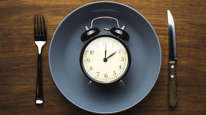 Jangan Lagi Dilewatkan, Ini Lho 5 Manfaat Sahur bagi Kesehatan Tubuh Kala Berpuasa