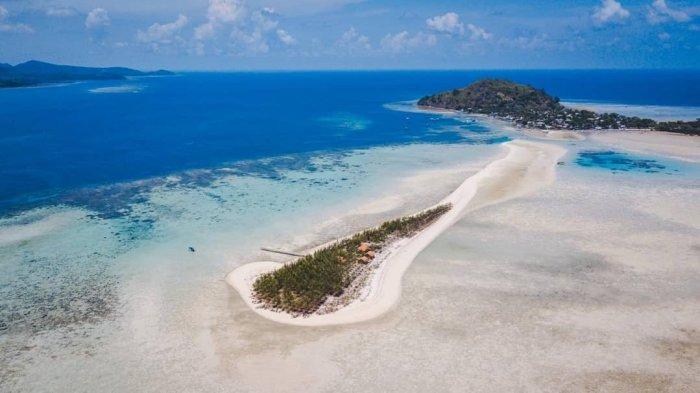 Panduan Wisata Ke Pulau Bawean, Surga Tersembunyi di Ujung Utara Gresik