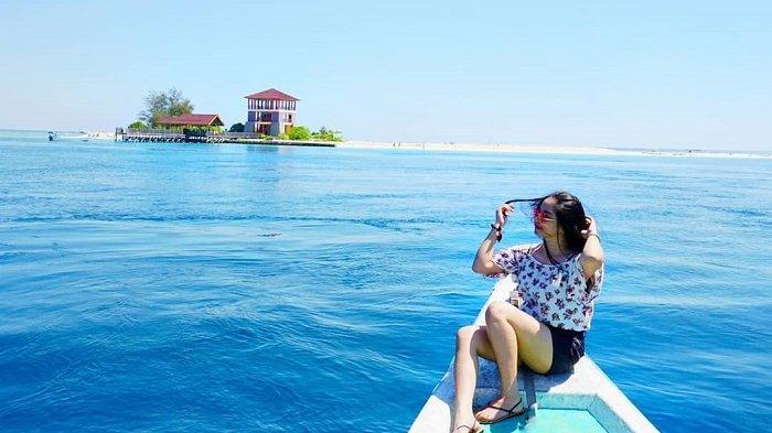 Liburan Tahun Baru 2020 Di Makassar Kunjungi 7 Tempat Wisata Menarik Ini Tribun Travel