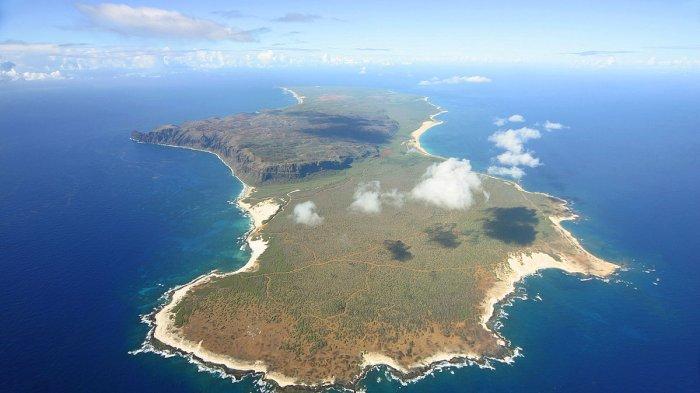 Mengenal Pulau Niihau dan Bohemian Grove California, 2 Tempat Paling Terlarang di Muka Bumi