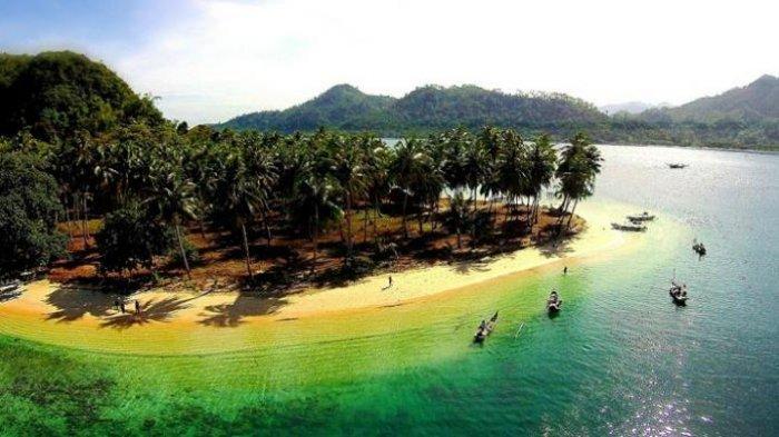 5 Penginapan di Kota Padang dengan Tarif Rp 100 Ribuan Per Malam, Lokasinya Strategis!