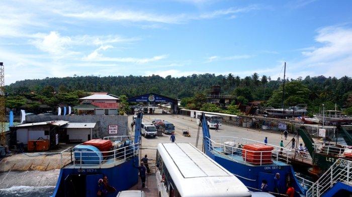 Liburan ke Kota Davao Naik Pesawat Apa? Philippine Airlines atau Cebu Pasific Air?
