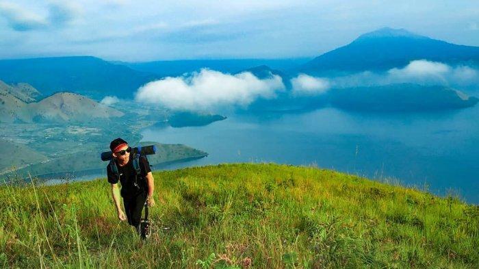 15 Tempat Wisata di Sekitar Pulau Samosir untuk Liburan Akhir Pekan, Kunjungi Danau Sidihoni