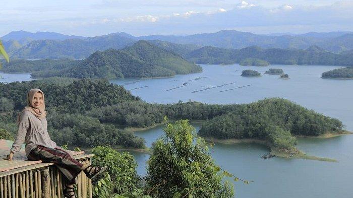 15 Tempat Wisata Lokal di Pekanbaru untuk Libur Lebaran 2021