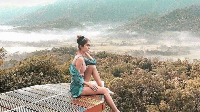 Punthuk Setumbu dan 4 Tempat Wisata di Magelang untuk Dikunjungi saat Liburan Akhir Pekan