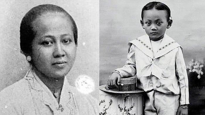 Sosok R.A Kartini tokoh pahlawan perempuan di Indonesia