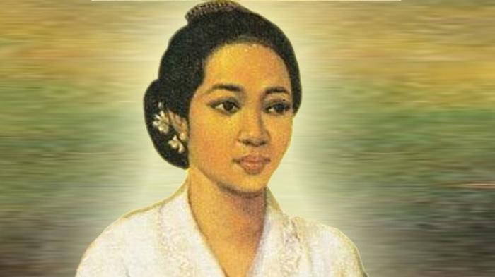 Peringati Hari Kartini, Simak 8 Fakta Menarik tentang Buku Habis Gelap Terbitlah Terang