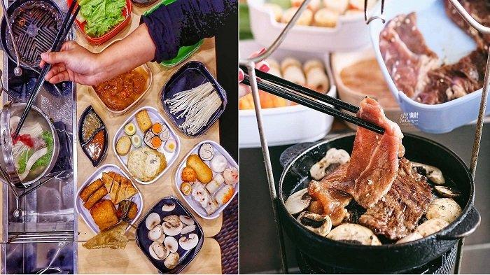 Bingung Cari Tempat Makan Saat Lebaran? 10 Resto Recommend yang Siap Goyang Lidahmu