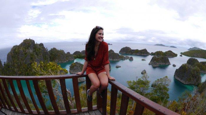 3 Tempat Wisata Populer yang Bisa Dikunjungi dengan Gaji Rp 8 Juta