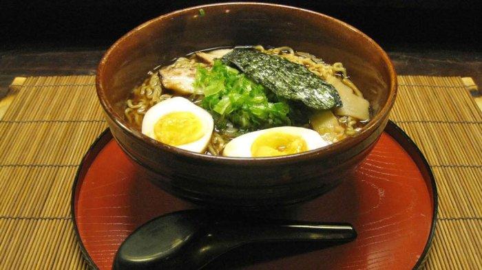 5 Restoran Halal Terbaik di Jakarta, Cocok Dinikmati Saat Musim Hujan