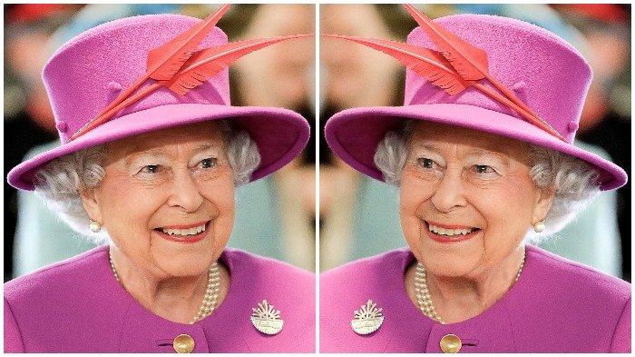 9 Aturan yang Harus Kamu Patuhi Saat Bertemu Ratu Elizabeth II, Jangan Pernah Terlambat