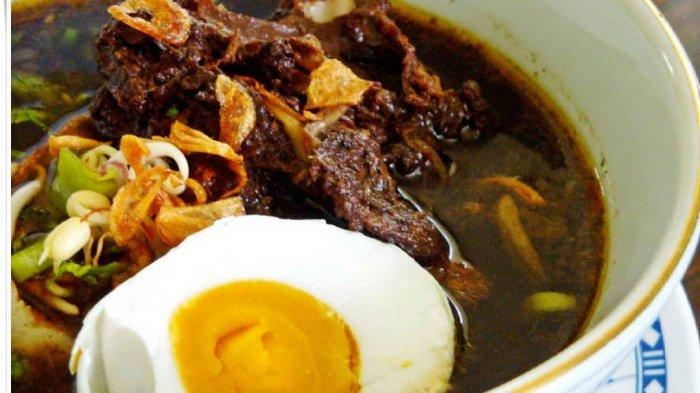 3 Tips Memilih Makanan untuk Menu Buka Puasa, Pastikan Ada Buah dan Sayuran