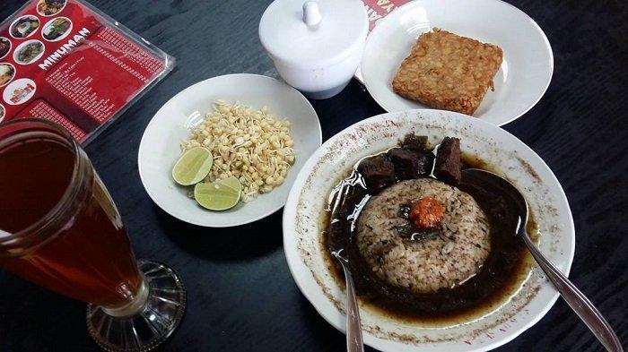 5 Kuliner Tengah Malam di Surabaya, Bisa Jadi Alternatif untuk Makan Sahur