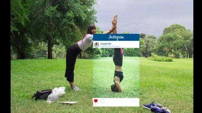 9 Cara Edit Foto Terbaik di Instagram untuk Membuat Postinganmu Mendapat Banyak 'Like'