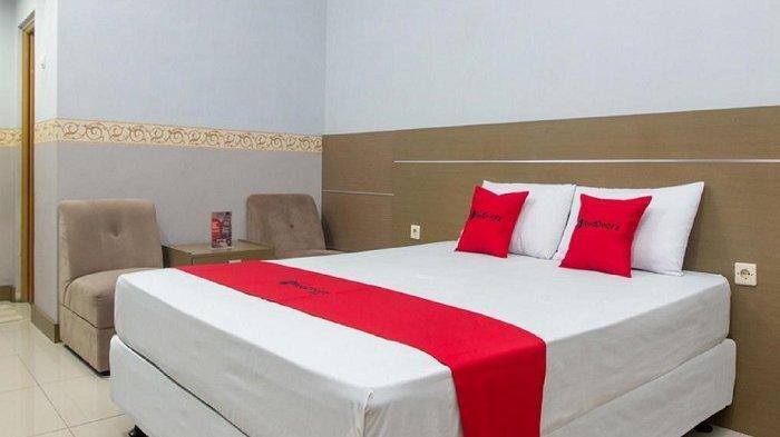 5 Hotel Murah di Jember untuk Liburan Akhir Pekan, Harga Inap per Malamnya Mulai Rp 79 Ribuan