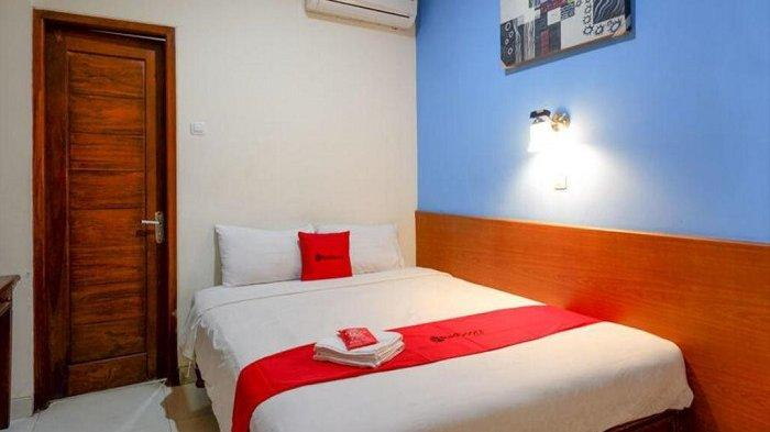 5 Hotel Murah Dekat Malioboro Jogja untuk Staycation, Harga Mulai Rp 66 Ribuan
