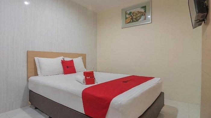 5 Hotel Murah Dekat Lokawisata Baturraden, Cocok Buat Staycation Akhir Pekan