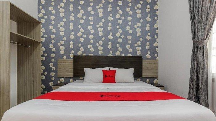 Fasilitas Lengkap dan Nyaman, Ini Rekomendasi 5 Hotel Murah di Bengkulu untuk Staycation