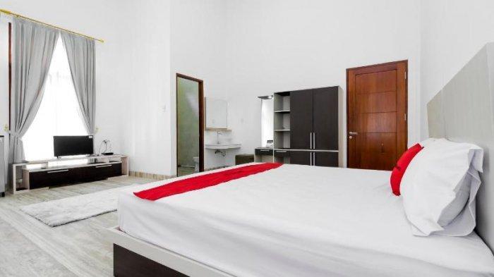 5 Hotel di Dekat Taman Margasatwa Ragunan, Cocok untuk Staycation saat Liburan Akhir Pekan