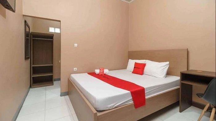 5 Hotel Murah di Bekasi untuk Staycation Bareng Keluarga, Tarif Inap Mulai Rp 83 Ribuan