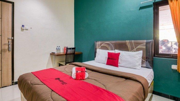 7 Hotel Murah di Surabaya untuk Liburan Natal, Harga Inap Mulai Rp 90 Ribu