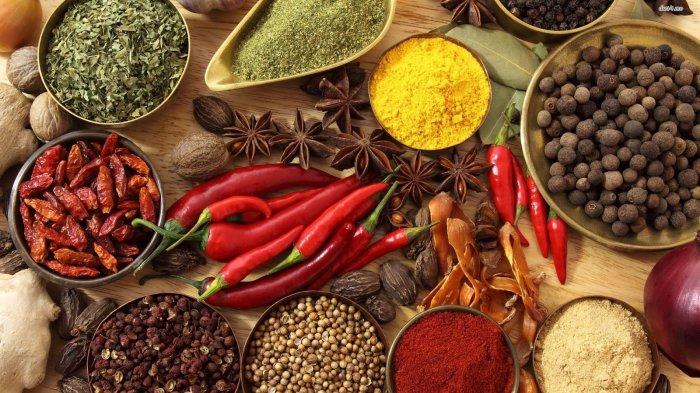 Sama-sama Kaya Rempah, Apa sih Beda Kuliner India dan Indonesia? Inilah Jawabannya