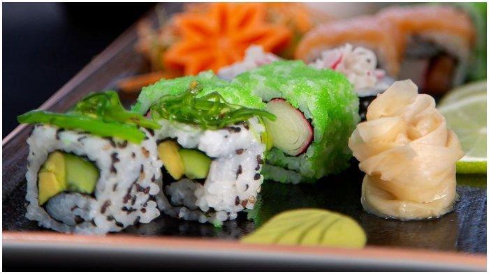 Rekomendasi 7 Restoran Favorit di Jakarta Selatan dan Jakarta Pusat