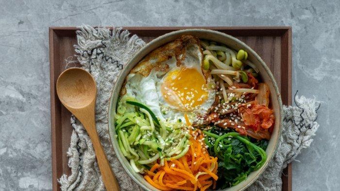 Rice Bowl Berbagai Topping hingga Dessert Box, Ini Prediksi Kuliner Viral yang Akan Laris Tahun 2021